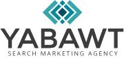 YABAWT Development