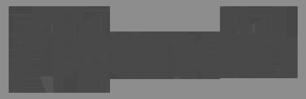 Freundin Magazin Logo
