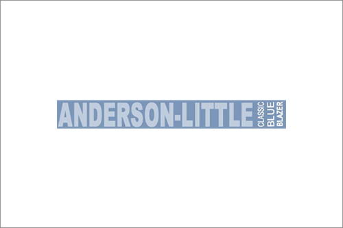 Anderson Little