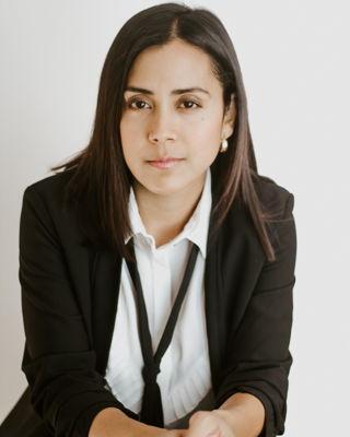 Desirée Sanchez