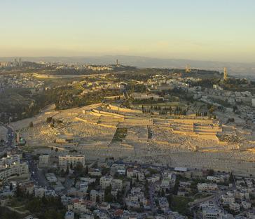 Весь Израиль за 2 дня из Эйлата