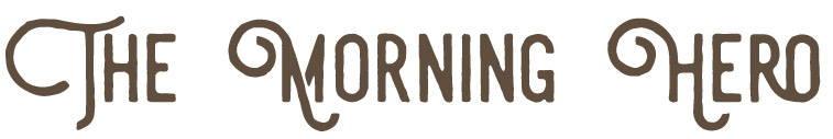 headline-themorninghero