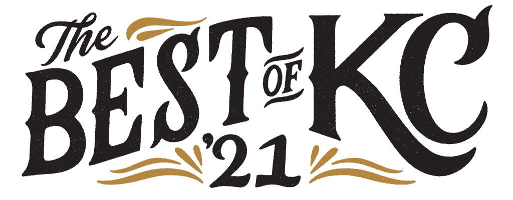 Welcome to the Best of KC 2021 Ballot