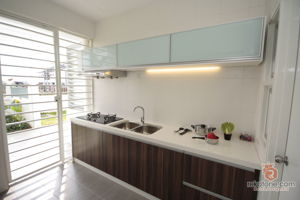 only-solutions-sdn-bhd-minimalistic-modern-malaysia-selangor-wet-kitchen-interior-design