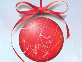 Ihre Immobilienpläne zu Weihnachten!