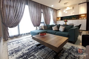 pmj-design-build-sdn-bhd-asian-contemporary-malaysia-wp-kuala-lumpur-dry-kitchen-living-room-interior-design