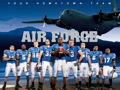 Air Force vs. CSU Football Tickets