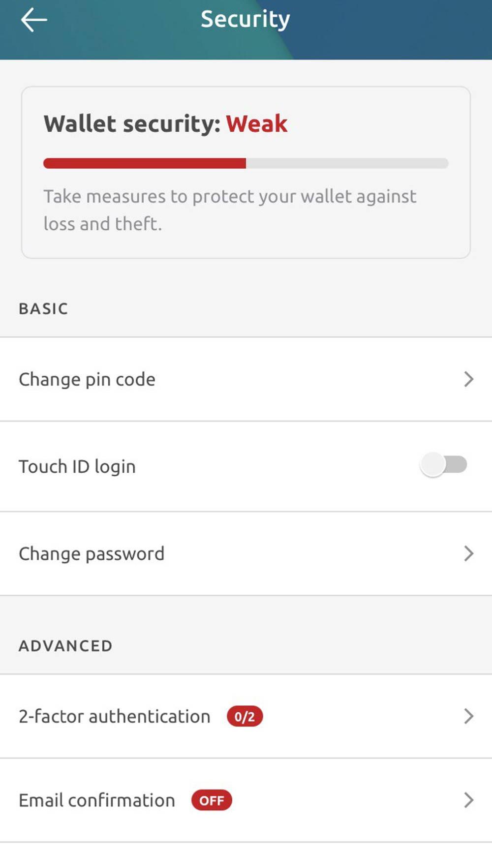 Freewallet_(m)_security.jpg