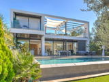Top quality villa in Alcudia, Mallorca North
