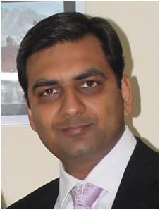 Saurabh Mittal