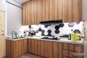 j-solventions-interior-design-sdn-bhd-modern-malaysia-negeri-sembilan-wet-kitchen-3d-drawing-3d-drawing