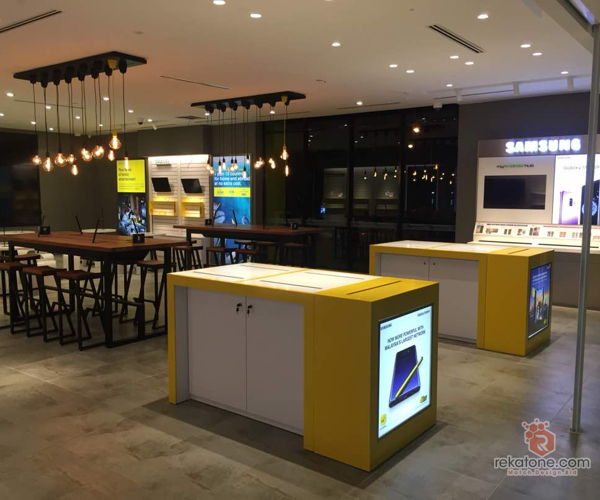aes-id-creation-sdn-bhd-industrial-malaysia-penang-retail-interior-design