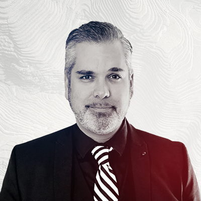 Olivier Duguay