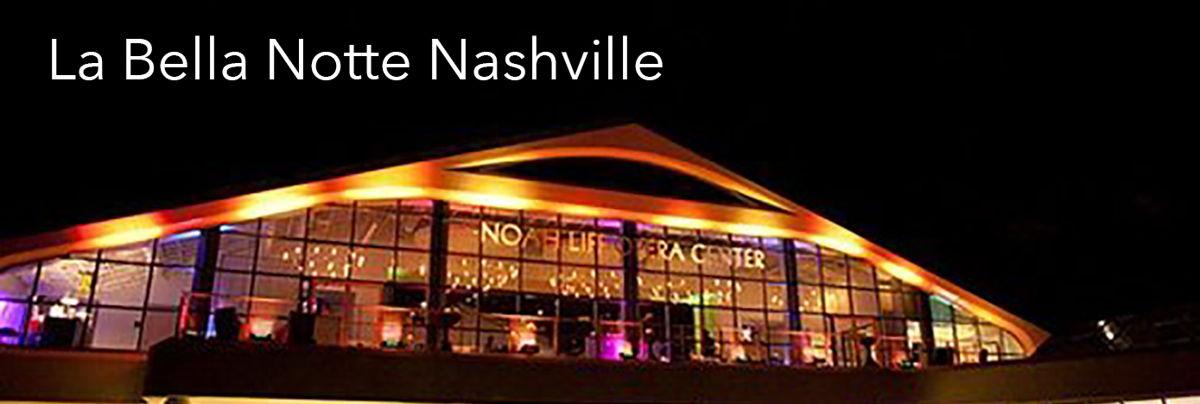Nashville Opera Guild