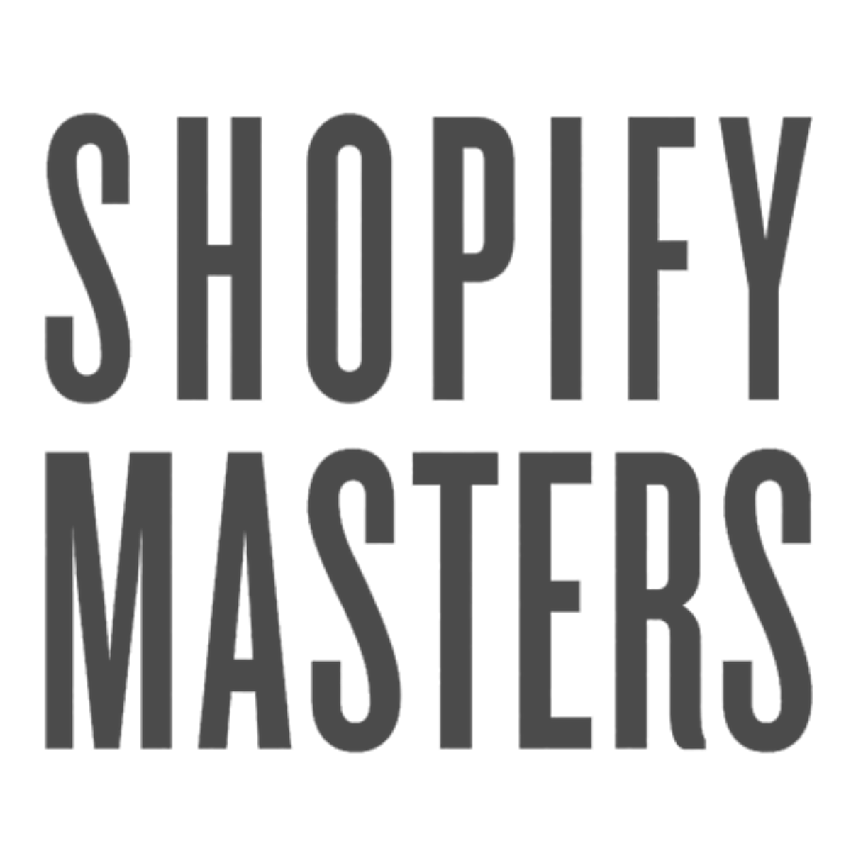 Shopify Campus Protein