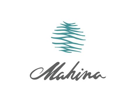 Mahina Hawaii - $50 Gift Card
