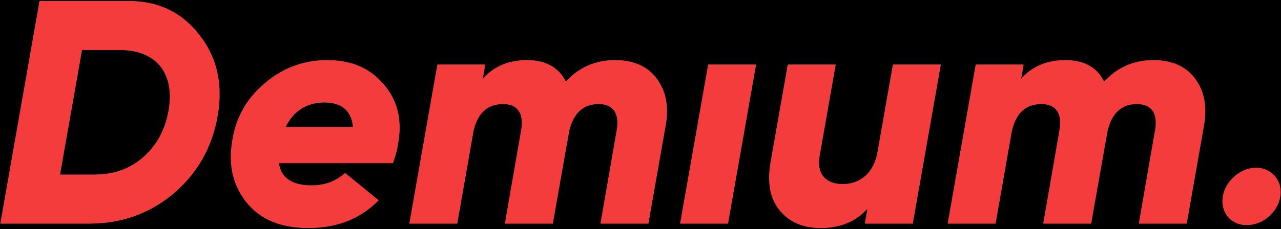 Demium
