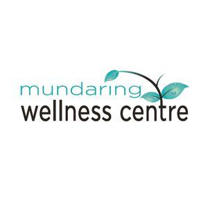 Mundaring Wellness Centre