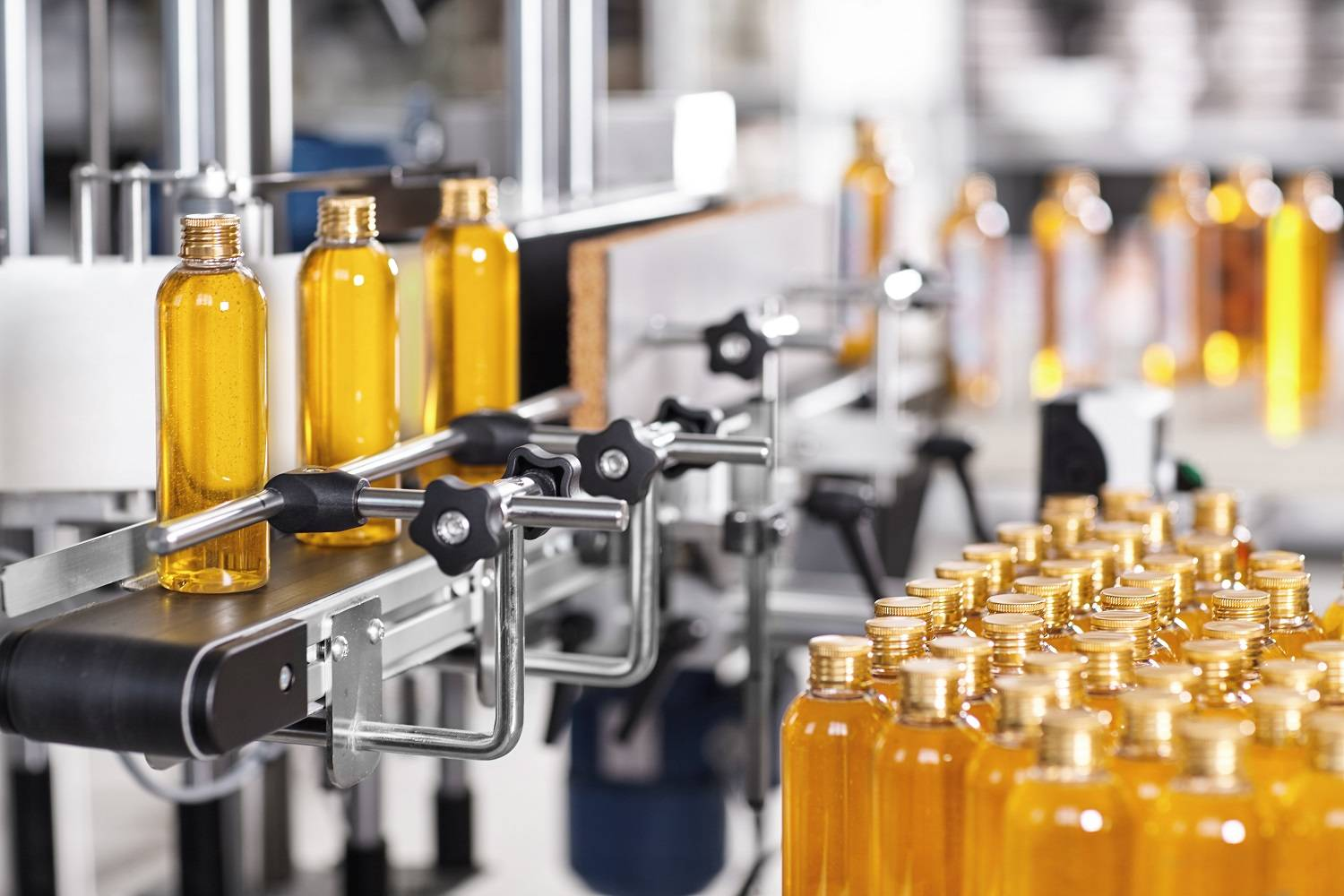 cosmetic contract manufacturers usa contract manufacturing personal care products