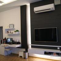 acme-concept-modern-malaysia-perak-family-room-study-room-contractor-interior-design