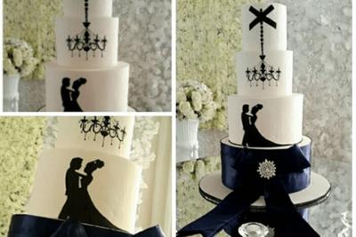 D'cake Pawns