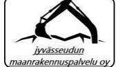 Jyvässeudun maanrakennuspalvelu Oy, Jyväskylä