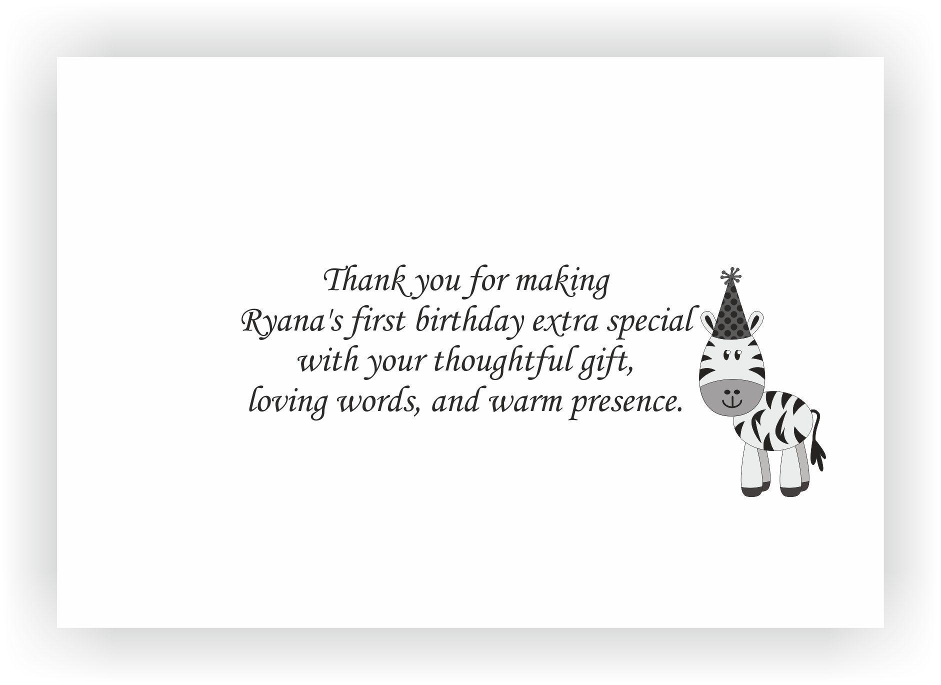 Kids birthday return gifts chococraft 302m15 kristyandbryce Image collections
