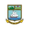 Bream Bay College logo
