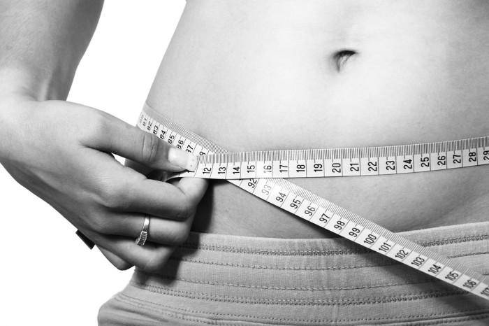 Can Super B complex help you Lose Weight?