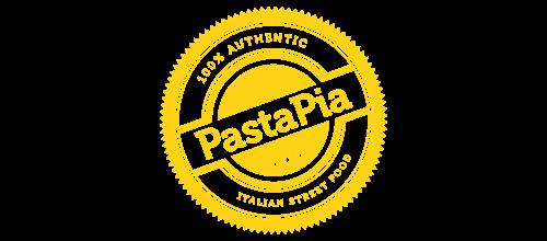 Pasta Pia
