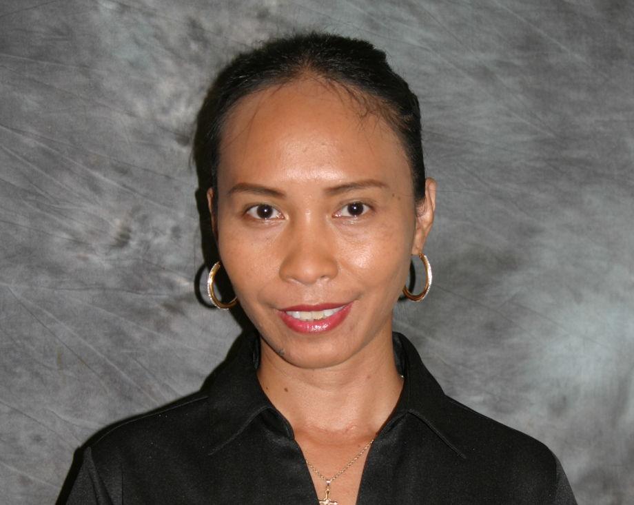 Fely Heinz , Pre-K 2 - Lead Teacher