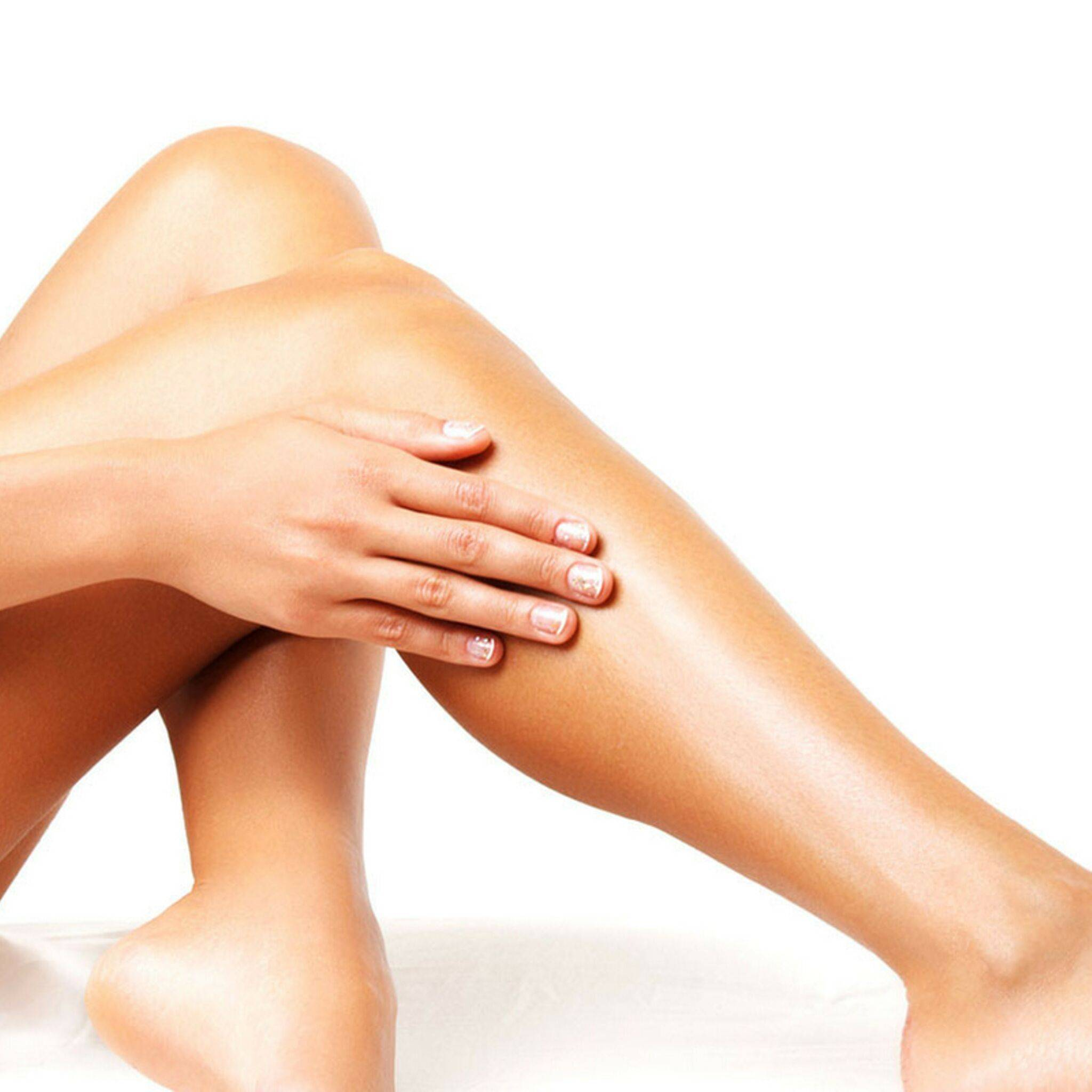 Full body waxing at Simply You Med Spa in Albany Georgia