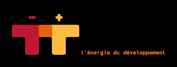 Electricien sans frontière