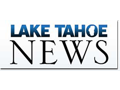 LakeTahoeNews.net Ad Space