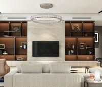 loft-plus-seven-studio-contemporary-modern-malaysia-wp-kuala-lumpur-living-room-3d-drawing