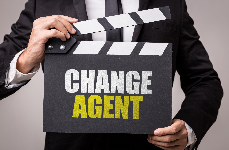 changer delaware registered agent