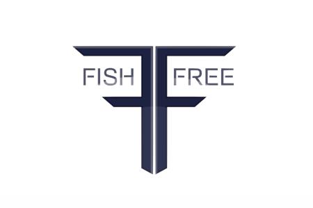 Fish Free