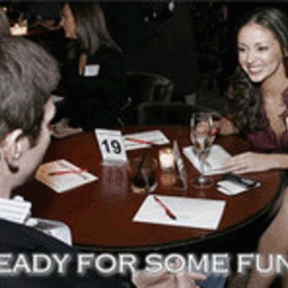 Частные вечеринки знакомств 3 фотография