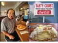 Tasty Crust, Maui $25 gift certificate