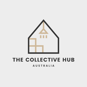 TheCollectiveHub
