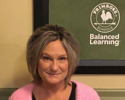 Miss Karen , Pre-Kindergarten Teacher