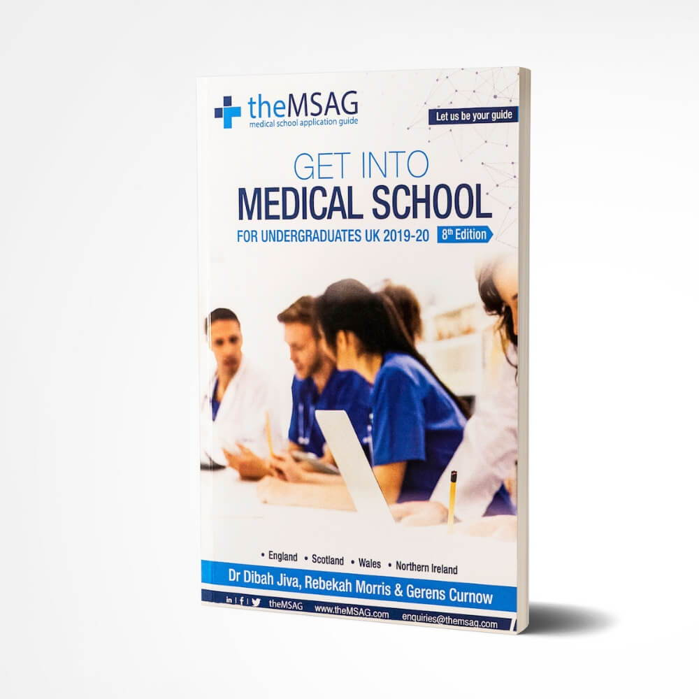free-medical-school-guide