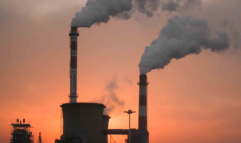 Cyclosas - Fabrique, usine textile pollutante pour l'environnement et la planète.