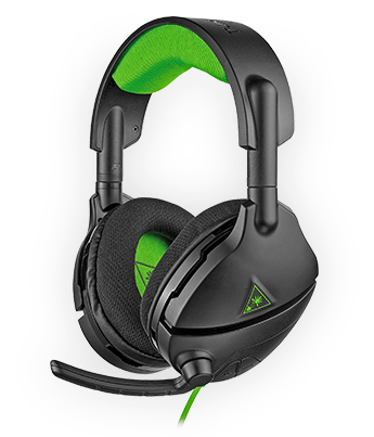 stealth 300 gaming headset for xbox one