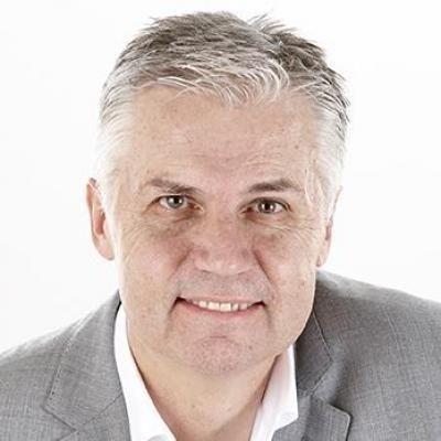 Michel Marchand Courtier immobilier RE/MAX de Francheville