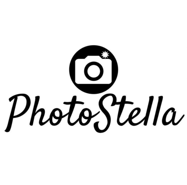 PhotoStella Oy, Tampere