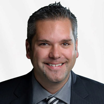 Olivier Duguay Courtier immobilier RE/MAX TMS