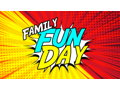 All Aboard Family Fun