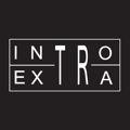 Intro Extra