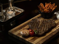 صورة PORTERHOUSE PERFECTION